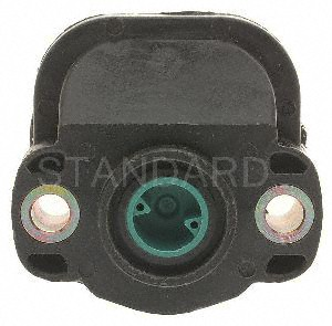 Throttle Position Sensor