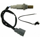 Air/Fuel Ratio Sensor