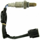 Oxygen Sensor (Downstream)