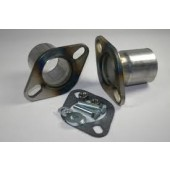 Exhaust Flange Repair Kit