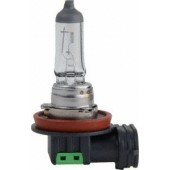 Philips H11 Halogen Headlight Bulb