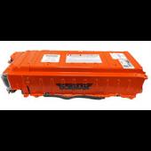 Dorman Hybrid Battery