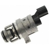 Idle Control Valve (Air Bypass Valve)