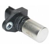 Crankshaft Position Sensor (For Honda Hybrid Vehicle)