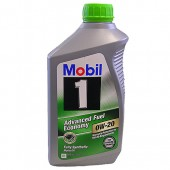 Mobil 1 Full Synthetic Engine Oil 0W20 (6 Litres) Store Pick Up Only