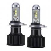 PIAA 17204 LED HEADLIGHT CONVERSION KIT 9003/HB2