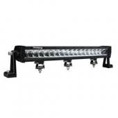 TrailFX 2SRS20CC01 LED LIGHT BAR 20 INCH