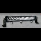 TrailFX 2DRS20CC01 LED LIGHT BAR 20 INCH