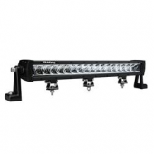 TrailFX LAB01 LED LIGHT BAR MOUNTING BRACKET