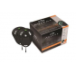 Directed Electronics 3100L